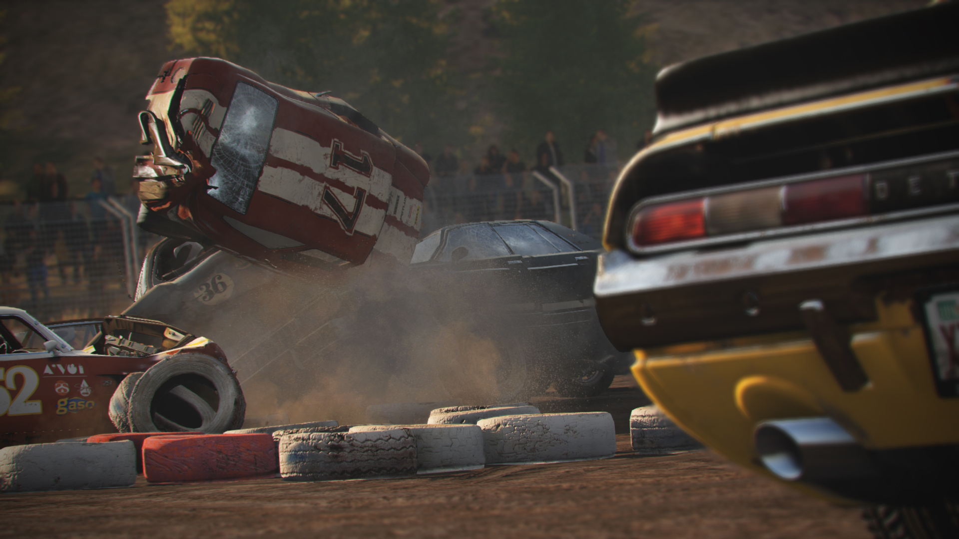 Next Car Game - Wreckfest Modding Support.jpg