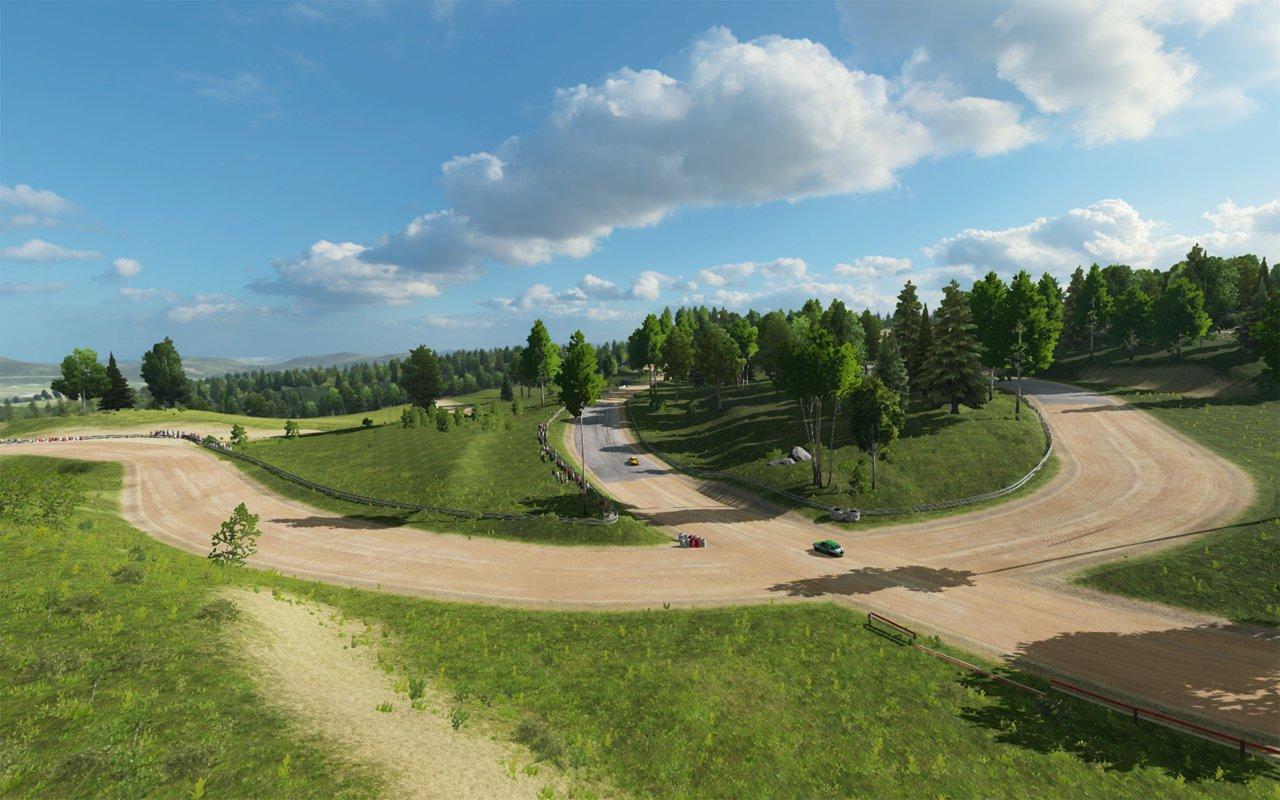 Next Car Game Wreckfest New Track.jpg