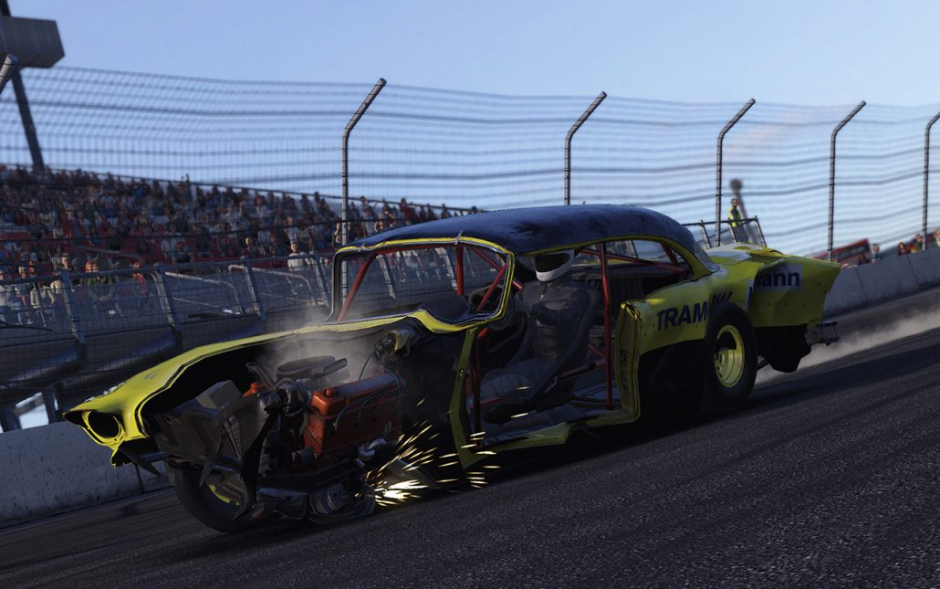 Next Car Game Wreckfest.png