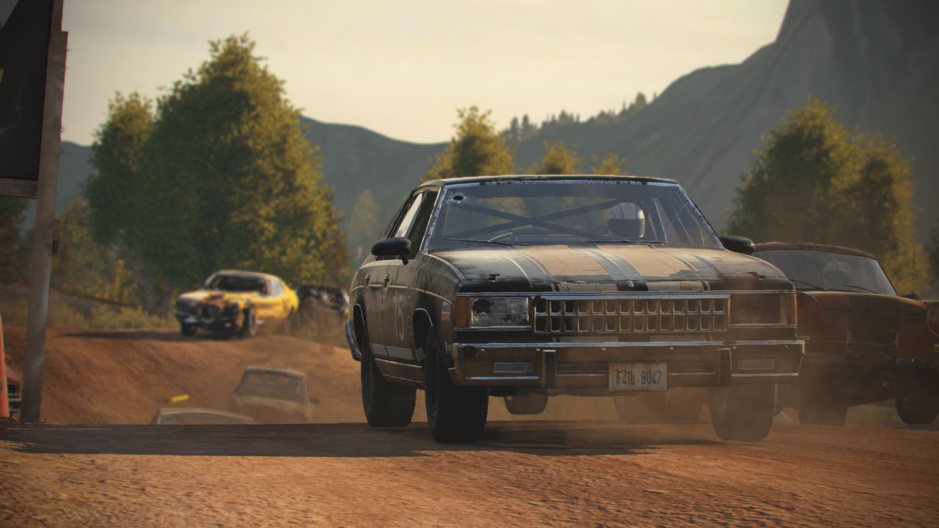 Next Car Game Wreckfest Update - 25.5.16.jpg