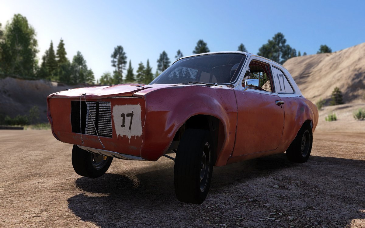 Next Car Game Wreckfest Update.jpg