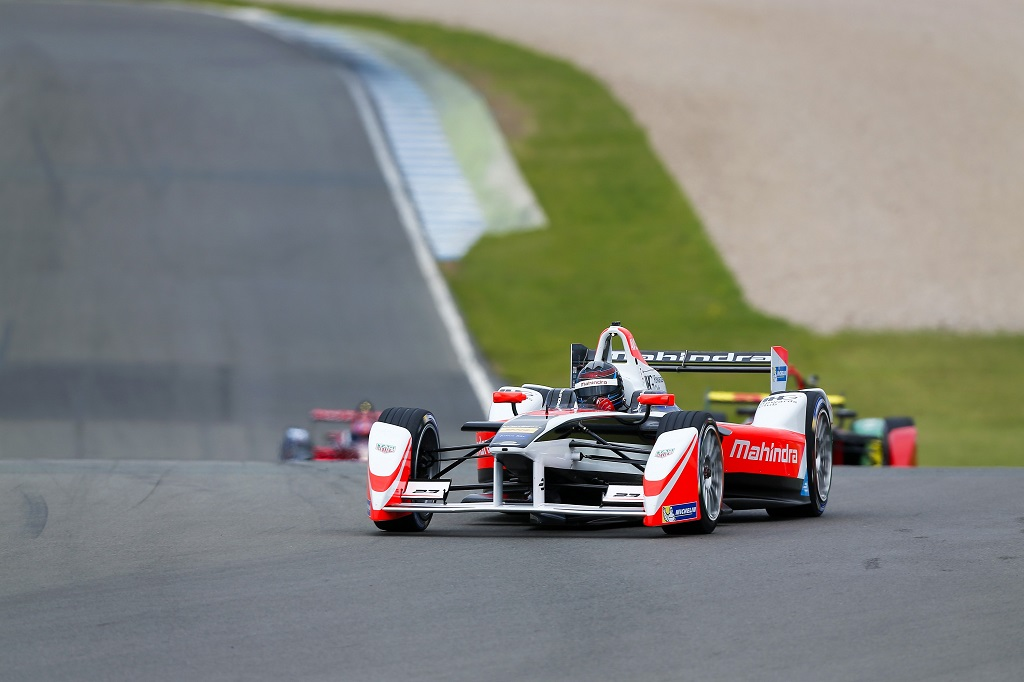 Nick Heidfeld Formula E.jpg
