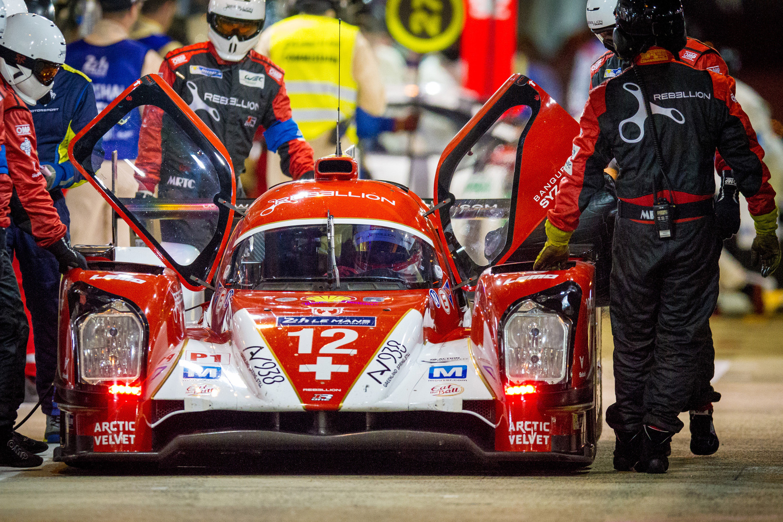 Nick Heidfeld Le Mans.jpg