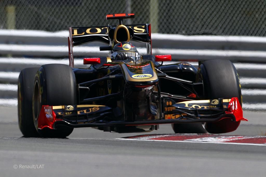 Nick Heidfeld Lotus.jpg