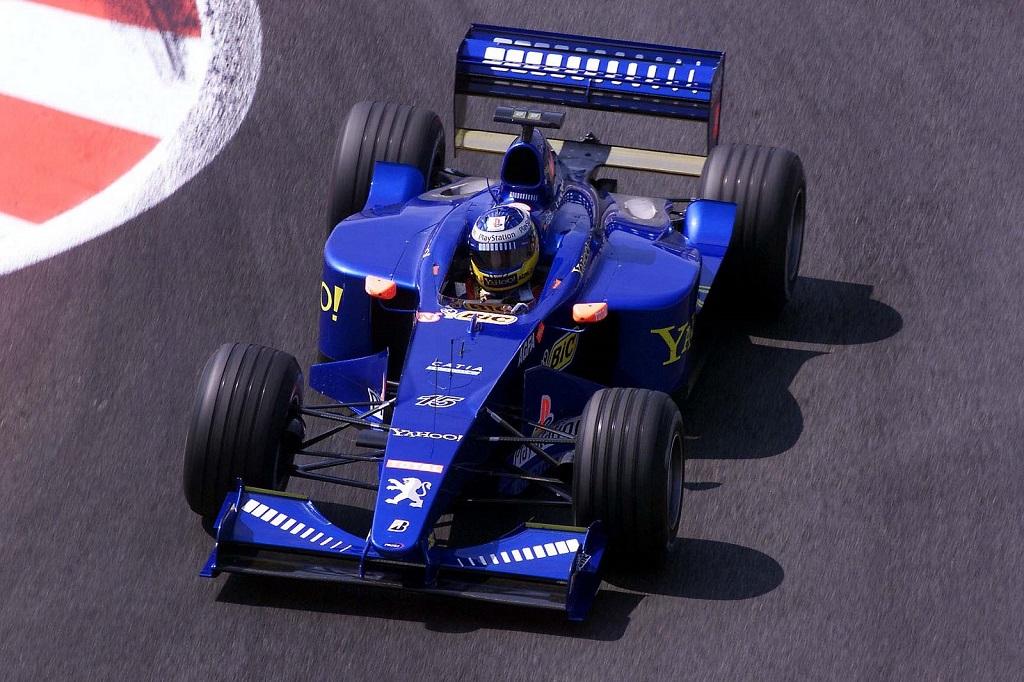 Nick Heidfeld Prost F1.jpg