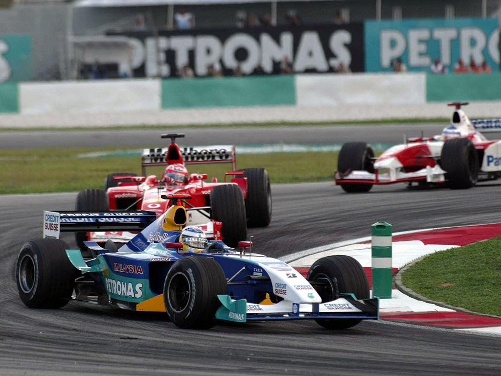 Nick Heidfield Sauber 2003.jpg