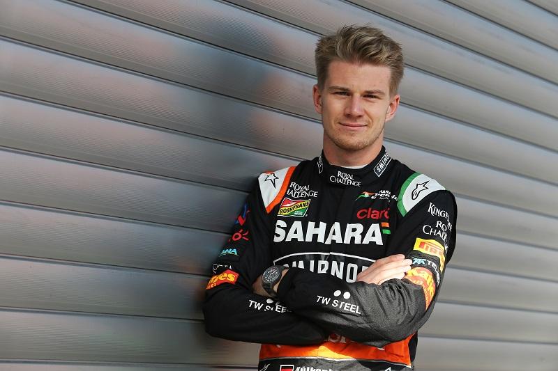 Nico Hulkenberg Force India F1.jpg