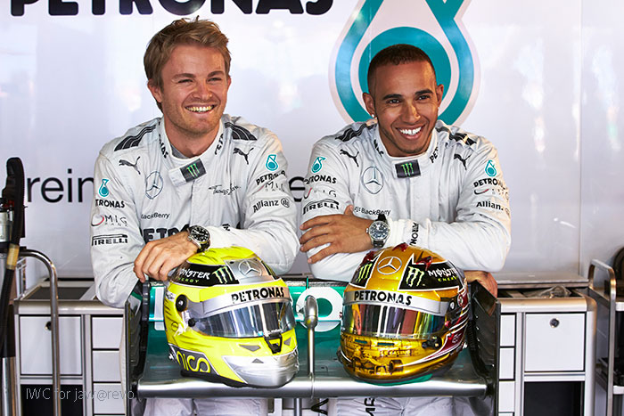 Nico Rosberg and Lewis Hamilton.jpg