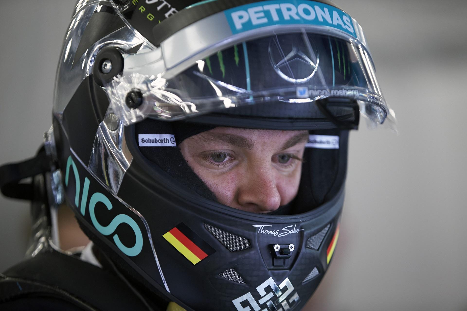 Nico Rosberg - Mercedes AMG Petronas Media.jpg