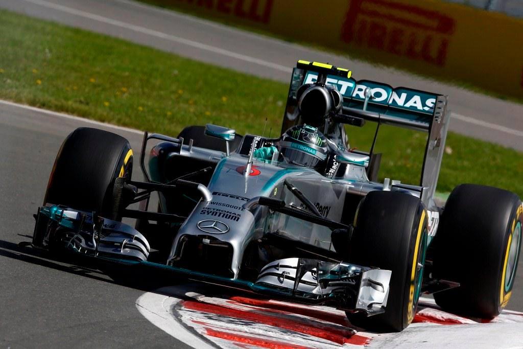 Nico Rosberg Mercedes.jpg