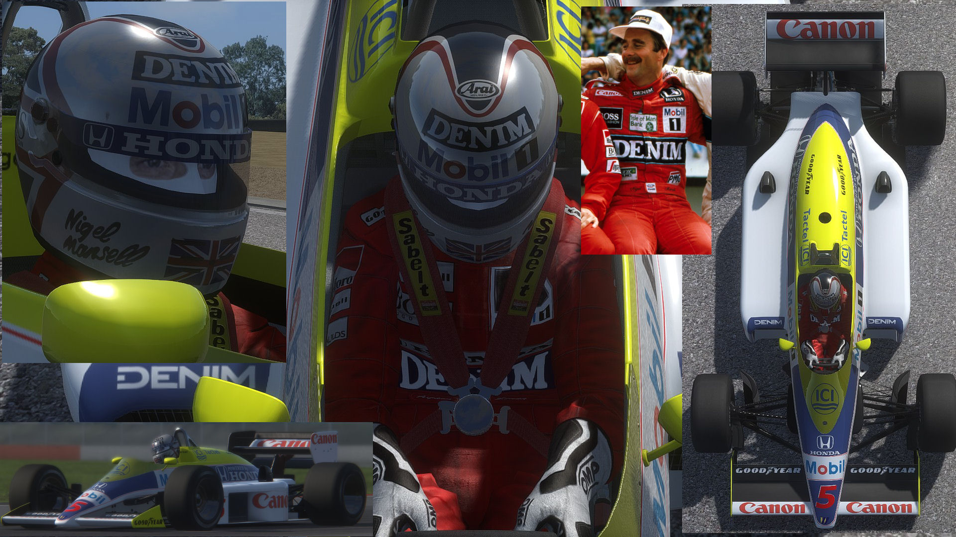 Nigel Mansell.jpg