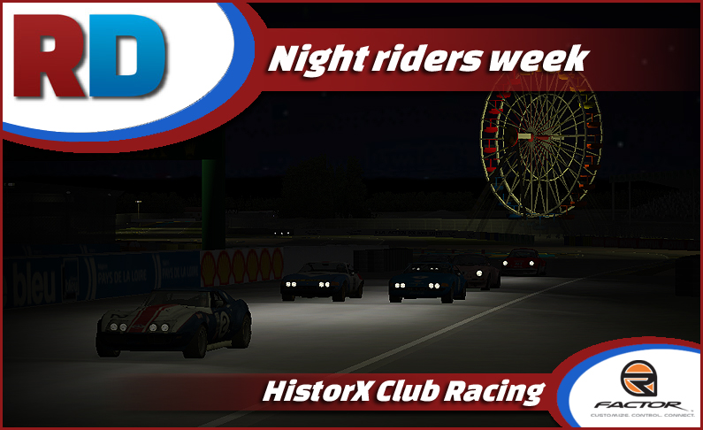 Night riders week.jpg