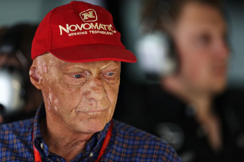Niki-Lauda-3.jpg