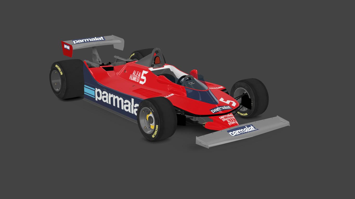 Niki Lauda.jpg