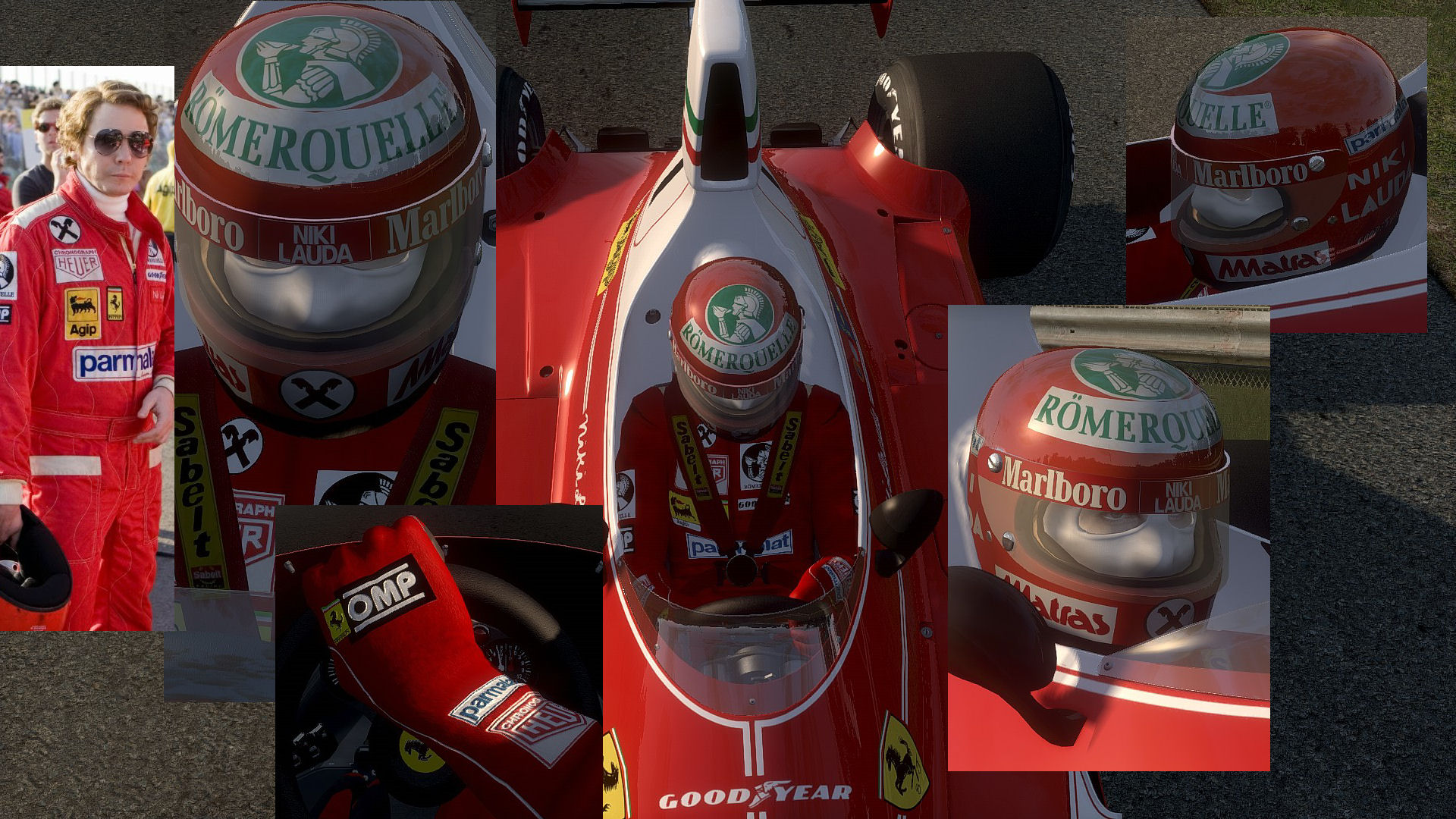 Niki Lauda RC1.jpg