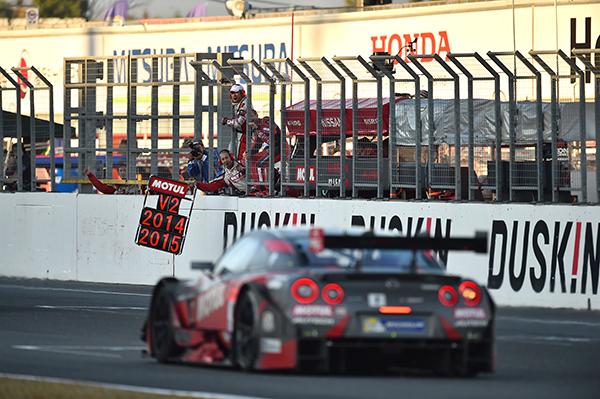nismo win 2015 gt500 championship.jpg