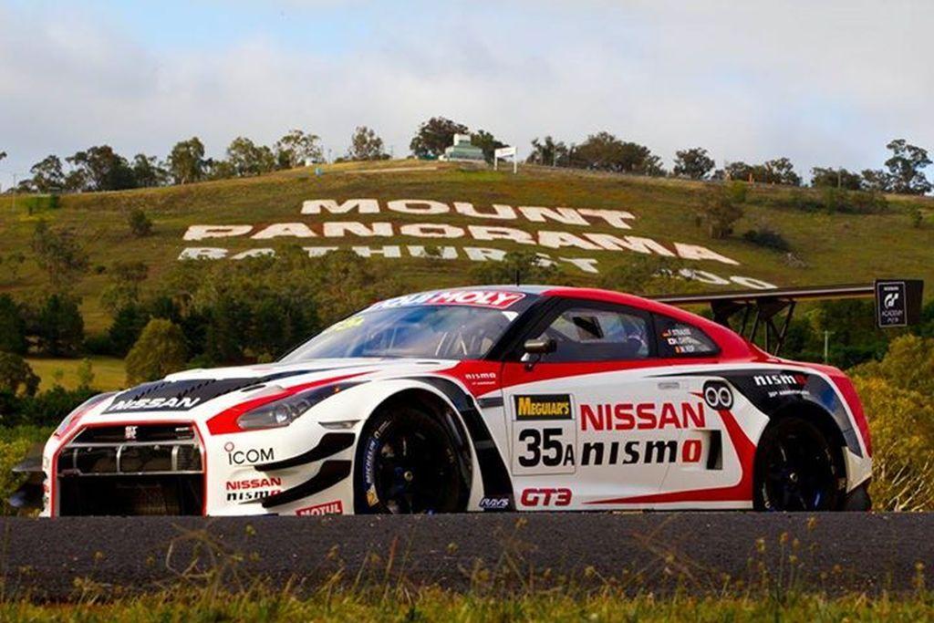 Nissan GT Academy Florian Strauss.jpg