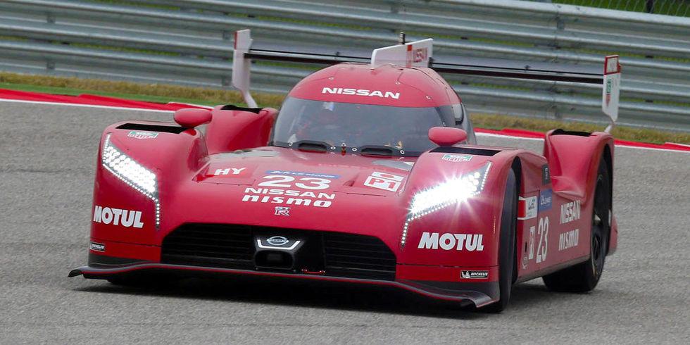 Nissan GT-R LM NISMO prototype 2.jpg