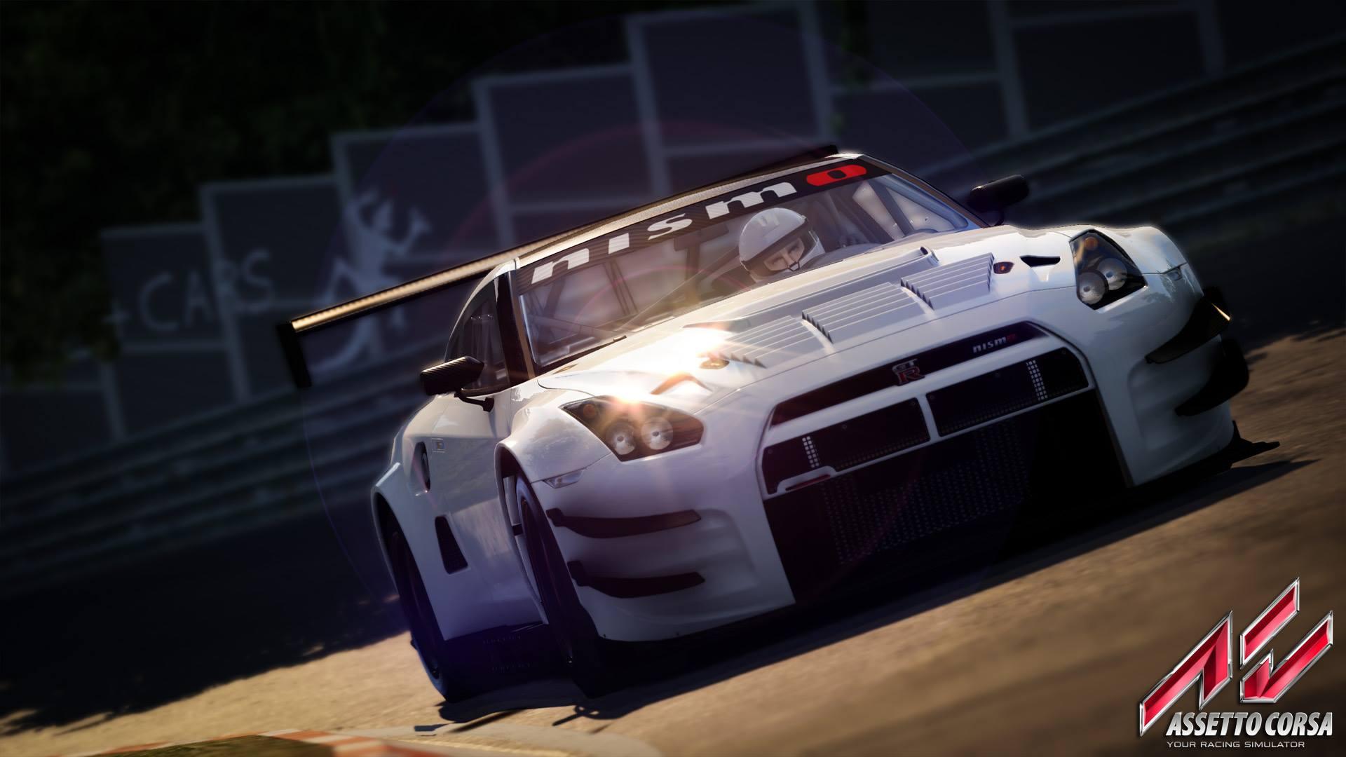 Nissan GT3 10.jpg