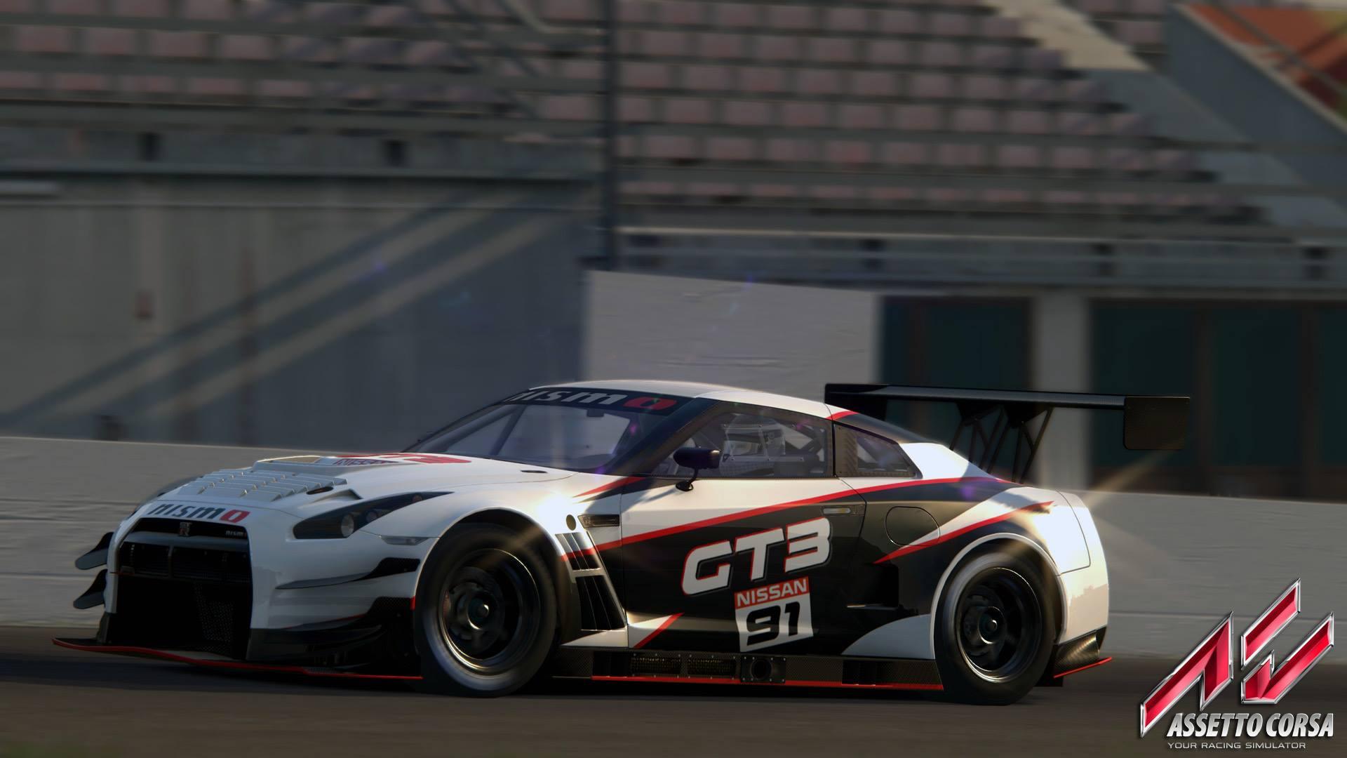 Nissan GT3 2.jpg
