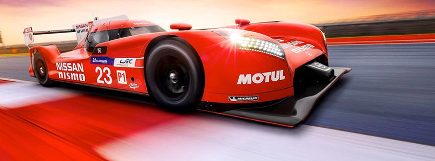 Nissan GTR-LM NISMO LMP1.jpg