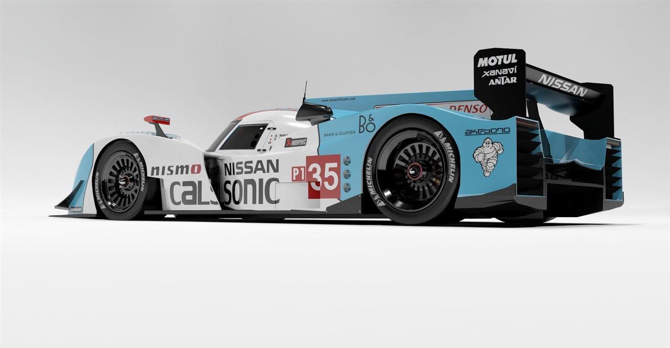 Nissan-LMP1-Concept-2014-Rendering-03.jpg