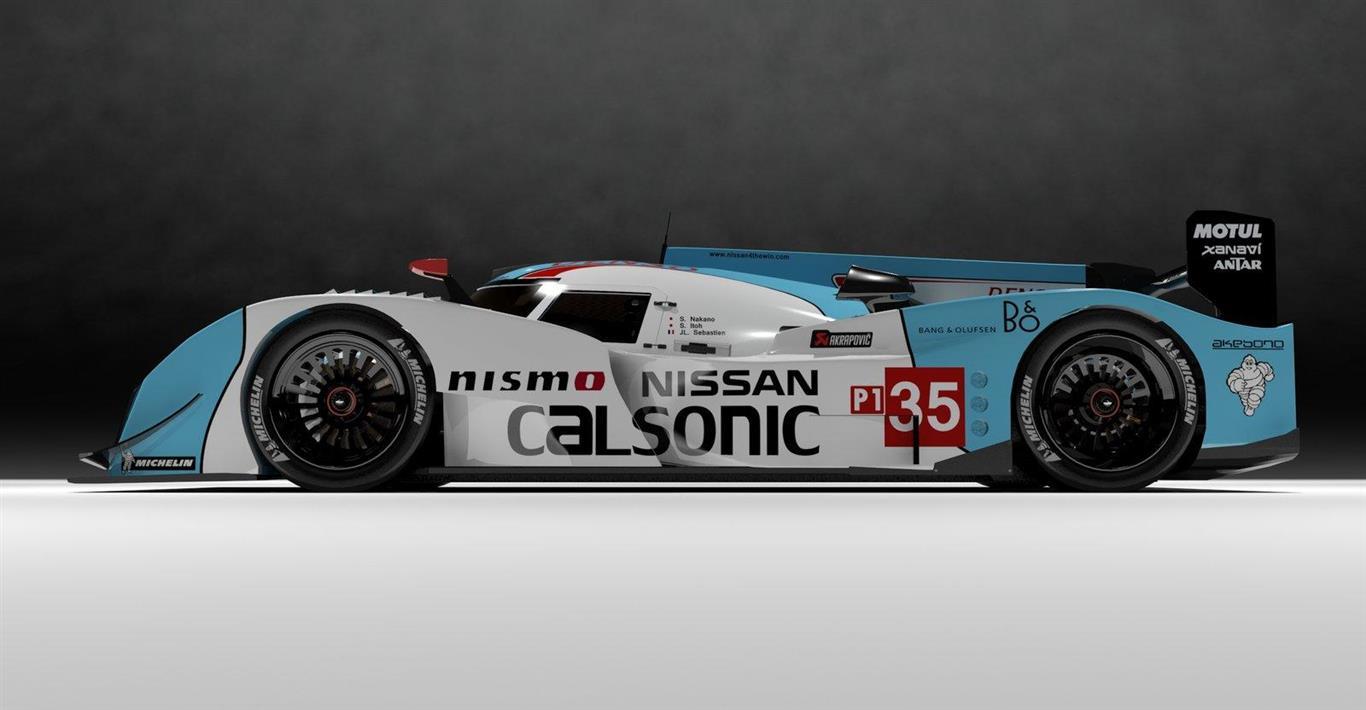 Nissan-LMP1-Concept-2014-Rendering-04.jpg