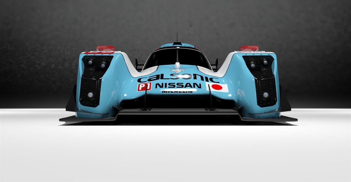 Nissan-LMP1-Concept-2014-Rendering-05.jpg