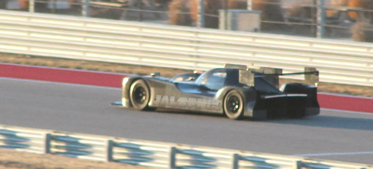 Nissan LMP1.jpg
