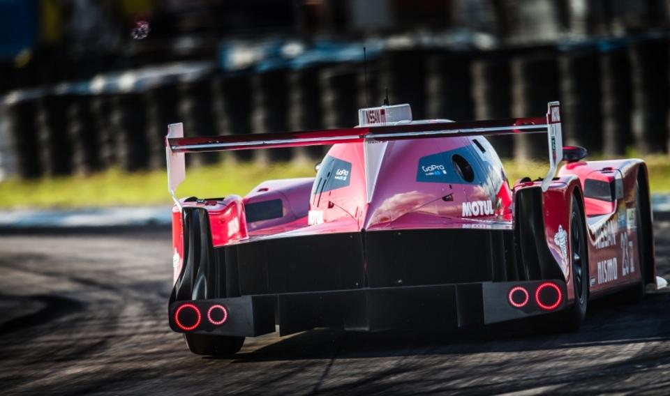 Nissan LMP1 Test.png