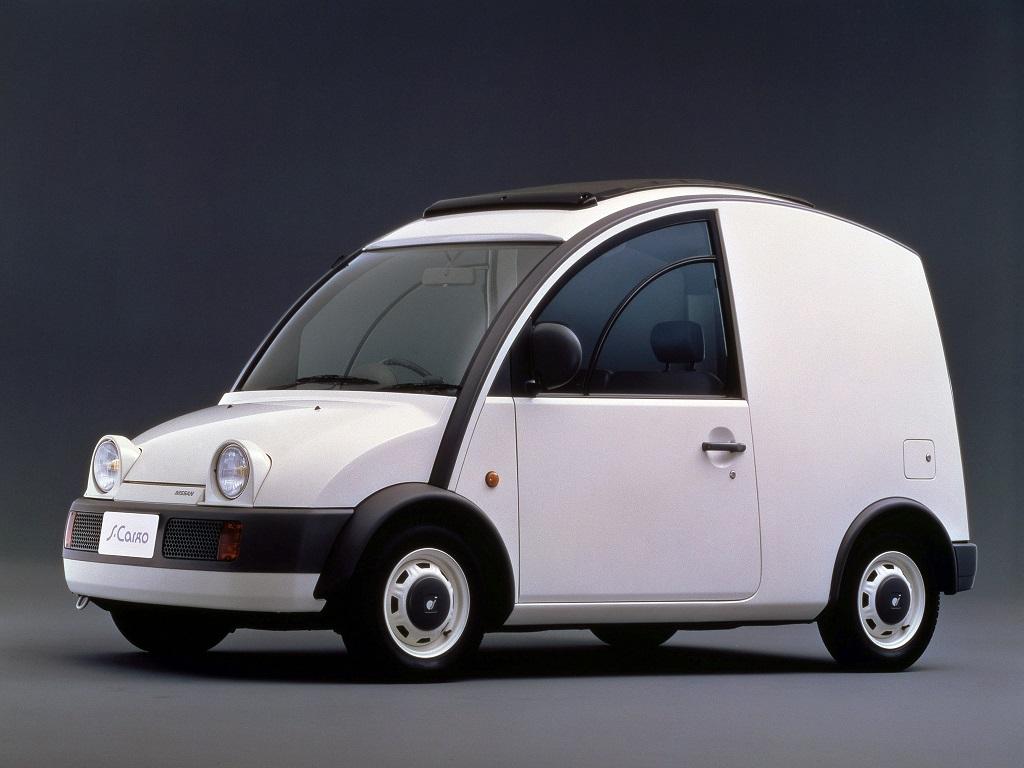 Nissan s-cargo.jpg