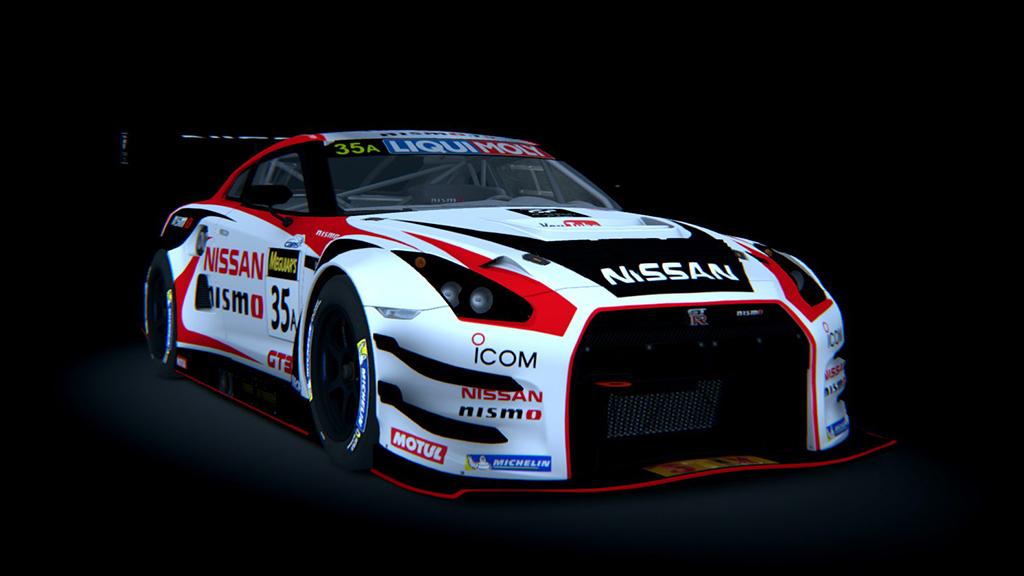 Nissan_GT_Academy_Team_RJN_Bathurst_12H_2015_Assetto Corsa_1.jpg