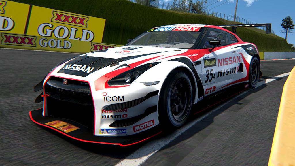 Nissan_GT_Academy_Team_RJN_Bathurst_12H_2015_Assetto Corsa_2.jpg