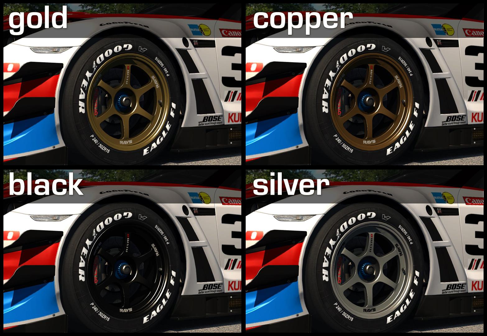 Nissan_GTR_Rims_preview.jpg