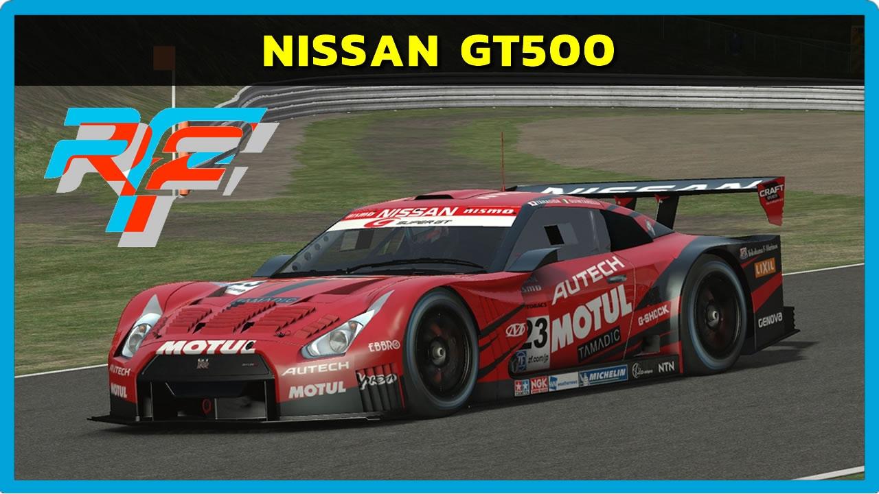 NISSANGT500.jpg