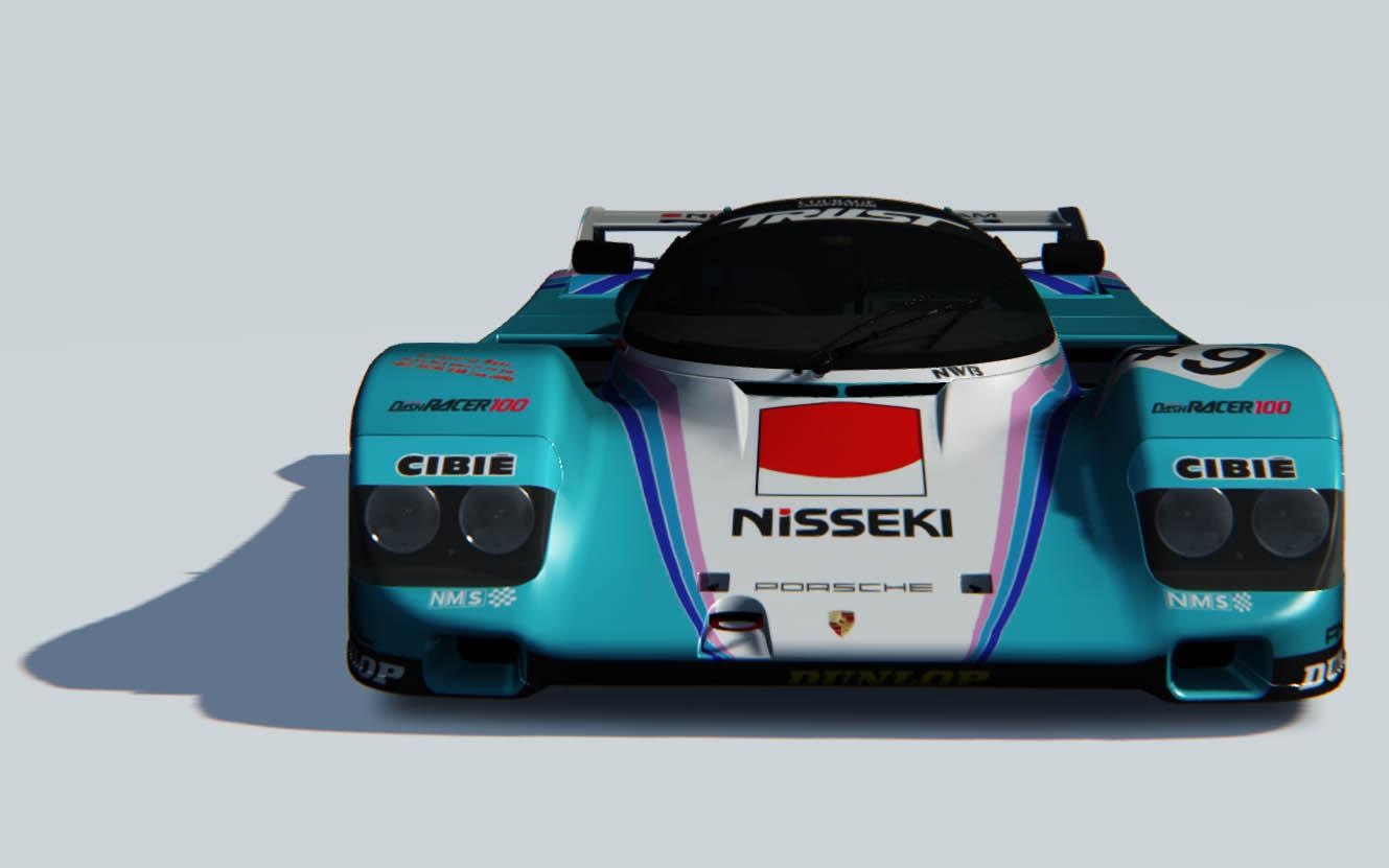 nisseki49_ac_wip3.jpg