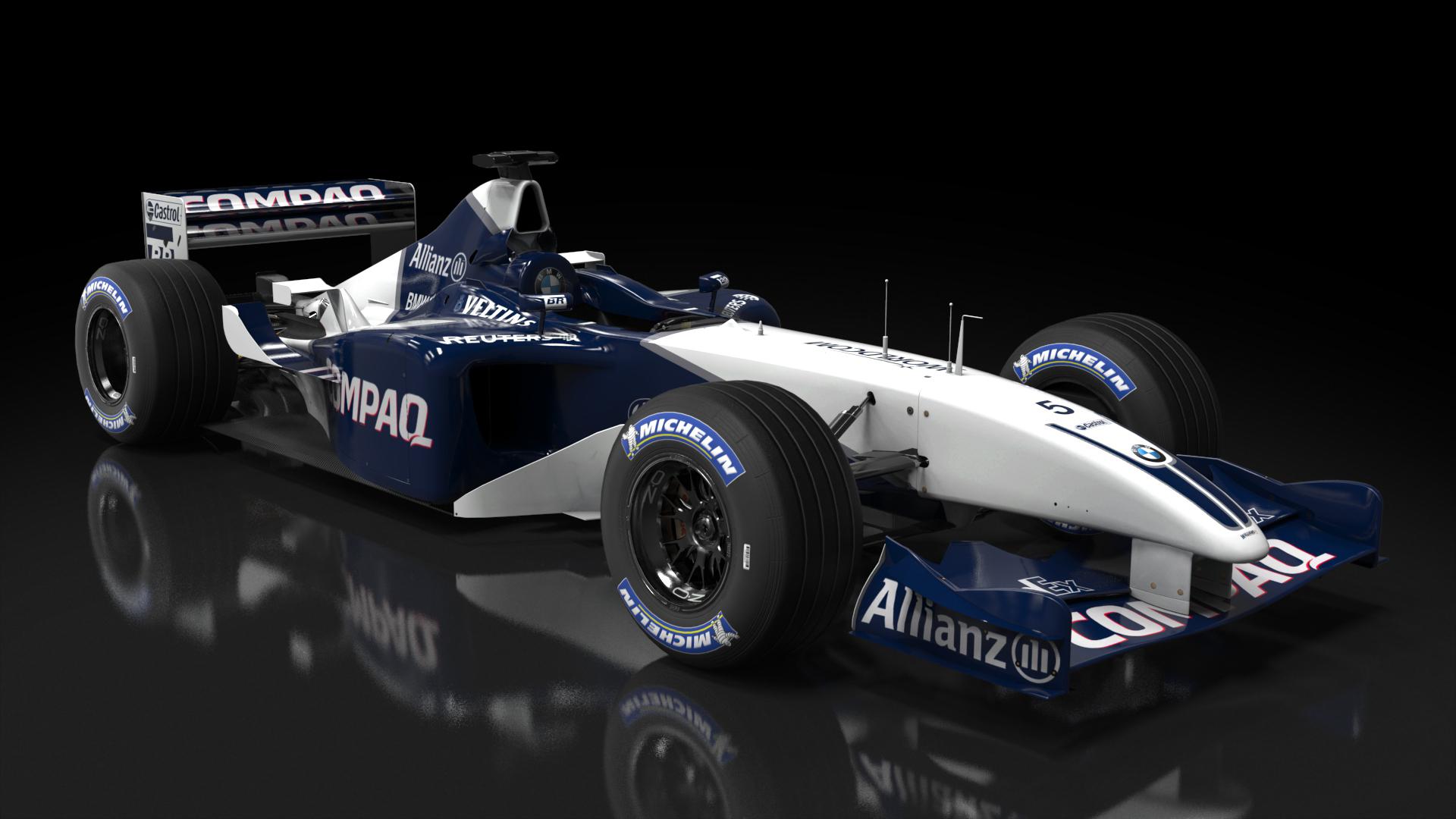 No.5 Ralf Schumacher.jpg