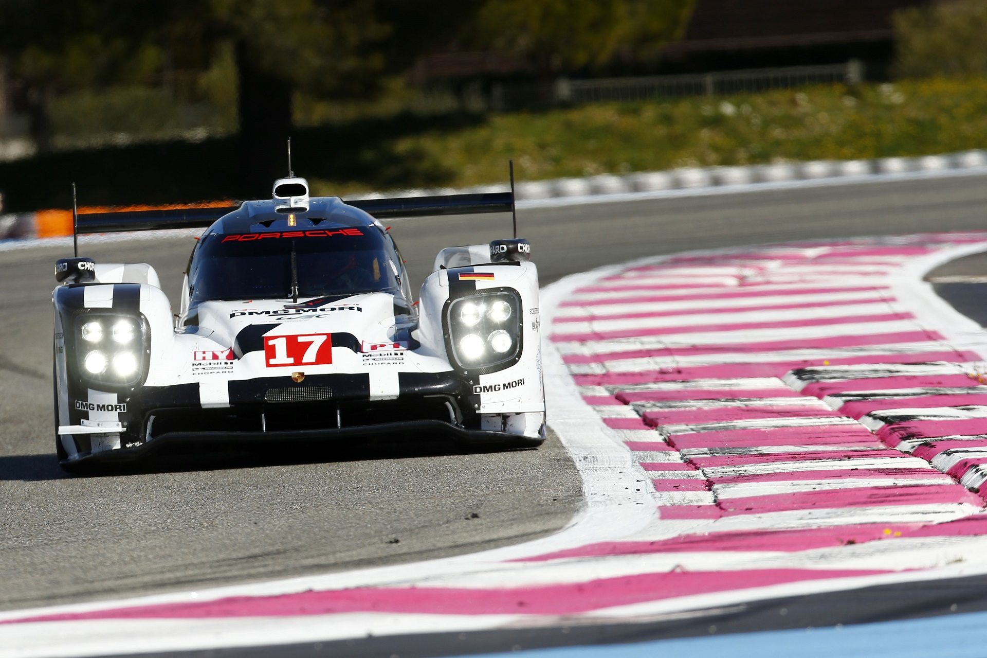 No_ 17 Porsche Racing Porsche 919 Hybrid.jpg