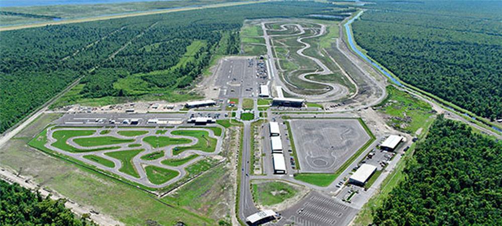 NOLA Motorsport Park Arial View.jpg