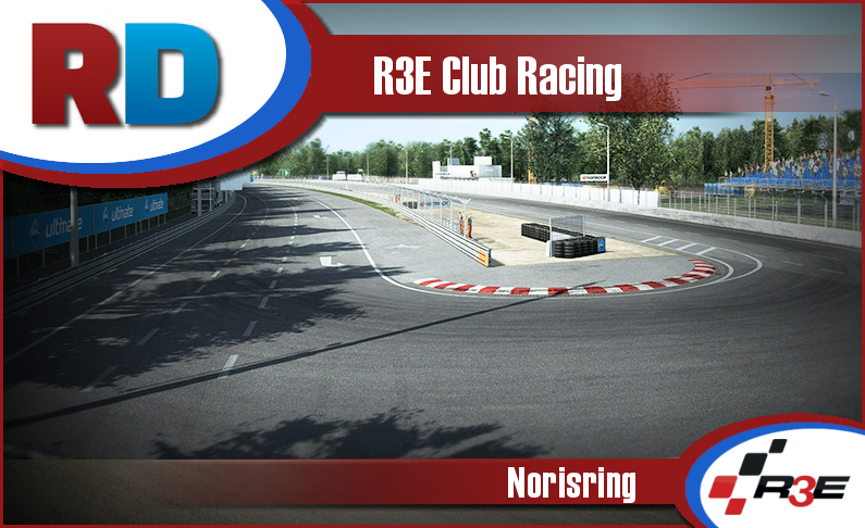 Norisring Club Racing.png