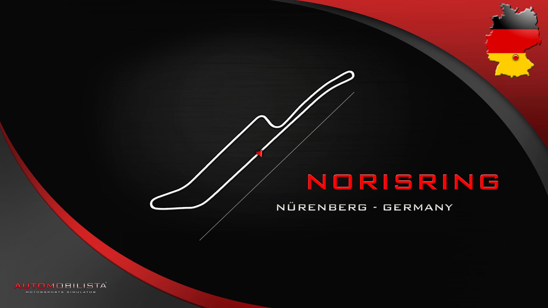 Norisring_loading.jpg