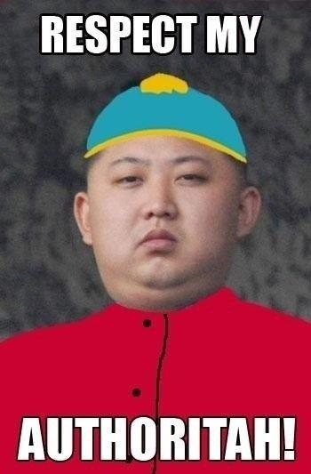 north-korean-cartman.jpg