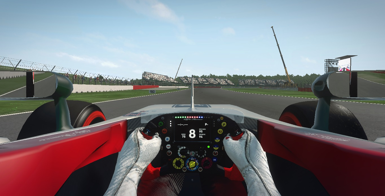 novo volante.jpg