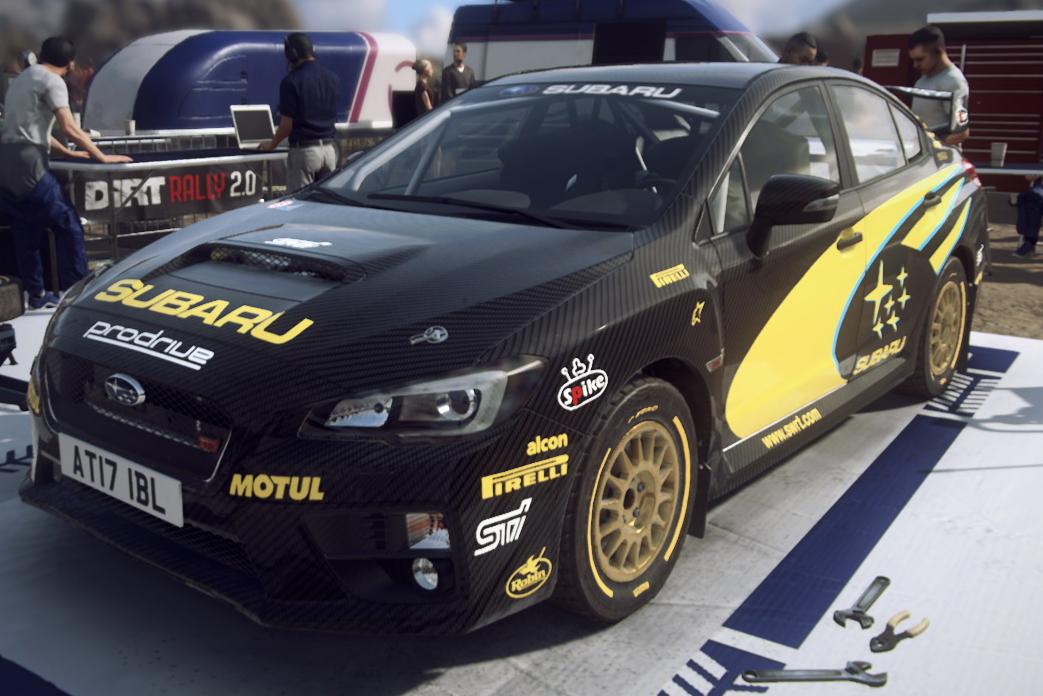 nr4 - Subaru Impreza NR4 - Black SWRT Classic Livery.jpg