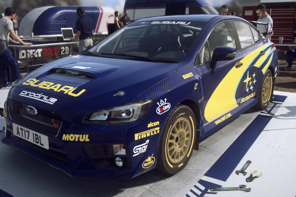 nr4 - Subaru Impreza NR4 - blue SWRT Classic Livery.jpg