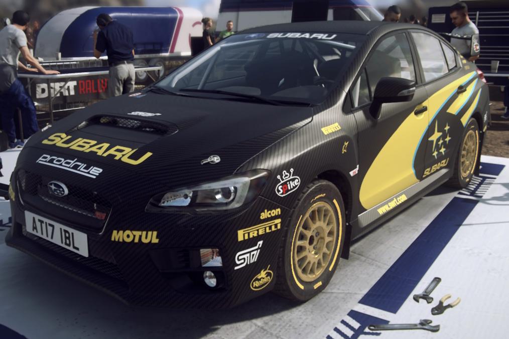 nr4 - Subaru Impreza NR4 - matte SWRT Classic Livery.jpg