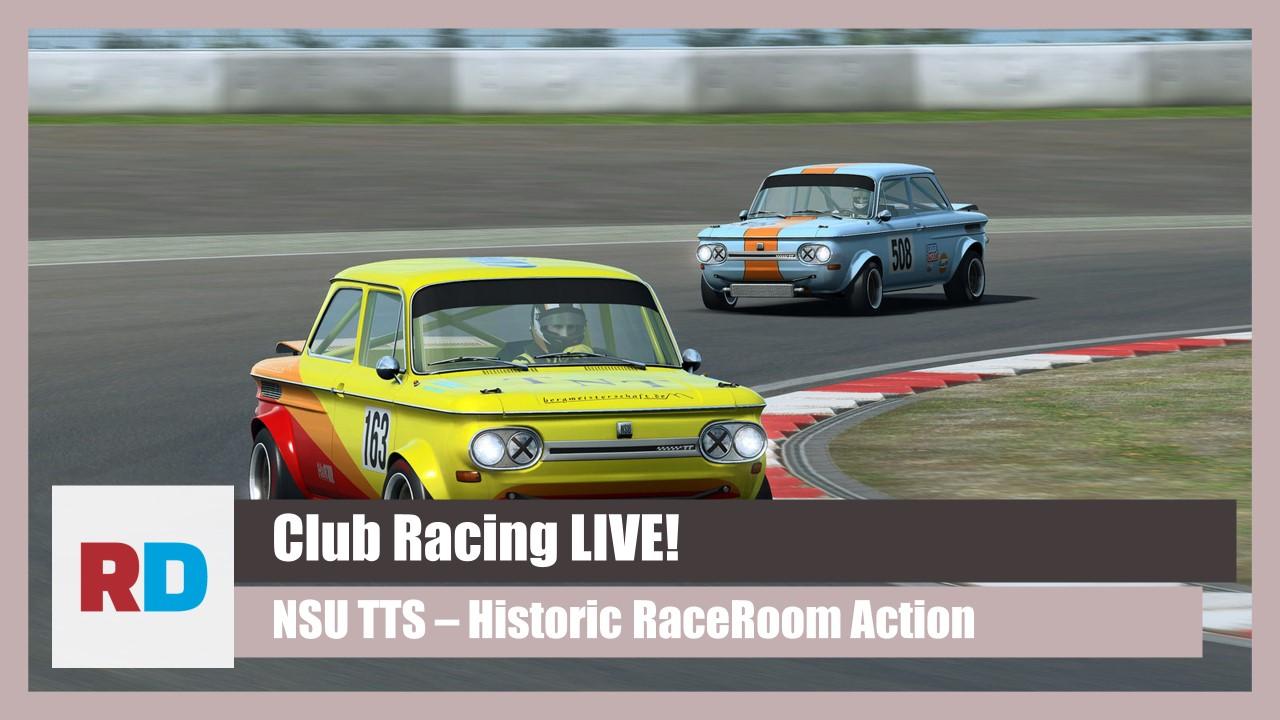 NSU TTS RaceRoom Live.jpg