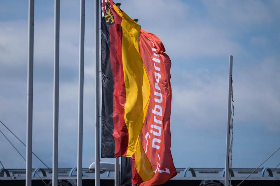 Nurburgring FP.png
