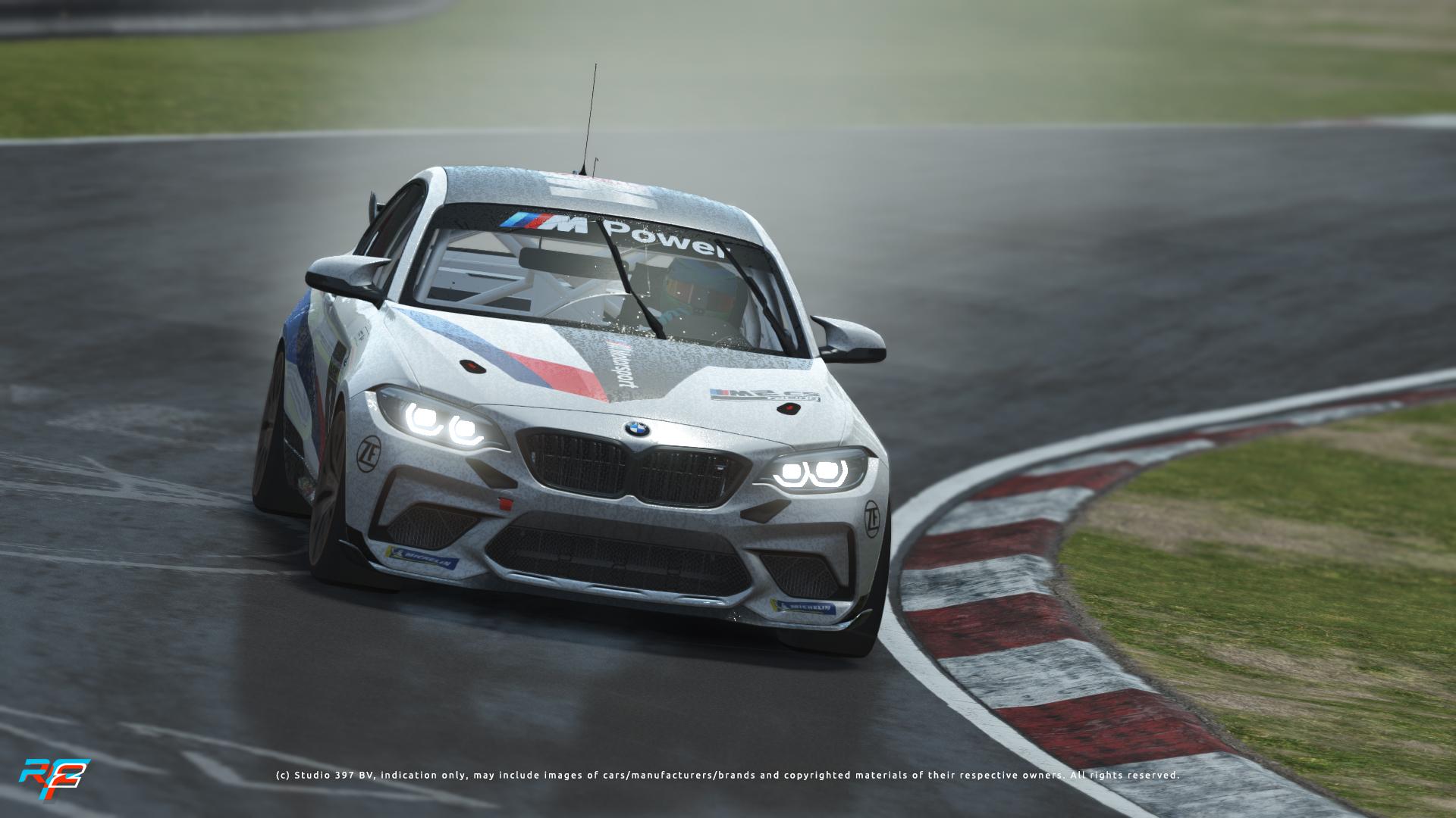 nurburgring_2020_october_screen_01.jpg