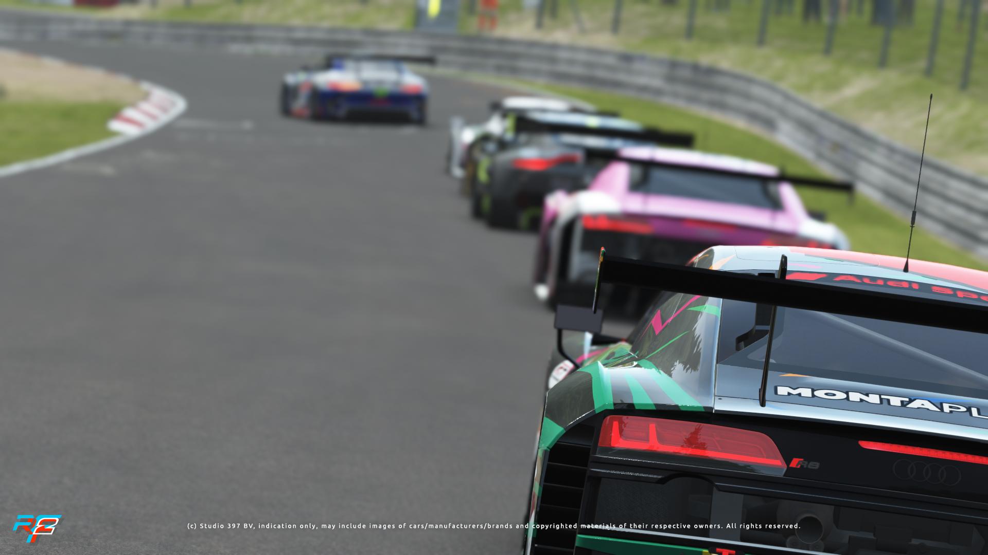 nurburgring_2020_october_screen_04.jpg